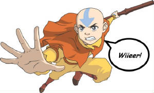 avatarthelastairbender.jpg